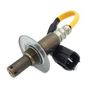 OE..22690-AA960 234-4513 датчик кислорода O2 для Subaru Forester Impreza XV Crosstrek 22690AA960 2344513