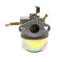106-62516-00 63500-20 49-226 motores substituem a substituição do carburador das peças para robin subaru ec10