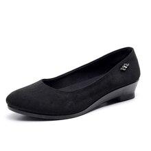 Women Ballet Flats Shoes Women