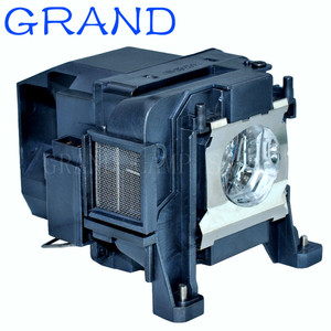 Image 2 - Compatible Projector lamp EPSON ELPLP89/V13H010L89 EH TW8300,EH TW8300W,EH TW9300,EH TW9300W,PowerLite HC 5040UB,EH TW7300 H710C