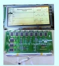 """Oryginalny DMF50036 9.6 """"ekran LCD panel wyświetlacza DMF 50036"""