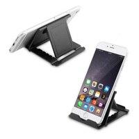 Supporto Del Telefono Mobile Supporto Da Tavolo per Xiaomi Mi Redmi Huawei iPhone 11 Pro 12 8 Samsung Delle Cellule di Supporto del Telefono Cellulare smartphone