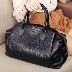 SHUCAI الكلاسيكية 100% جلد طبيعي حقيبة يد حقيبة يد فاخرة النساء حقائب مصمم حقائب كروسبودي للنساء العلامة التجارية حقيبة كتف