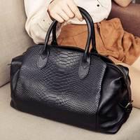 SHUCAI Classic 100% Genuine Leather Handbag Luxury Handbags Women Bags Designer Crossbody Bags For Women Brand Shoulder Bag