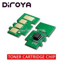 Новая версия прошивки 1,8 K MLT-D111L MLT D111L D111 111L чипованный картридж-тонер для D111S samsung SL-M2020W M2070 M2020 M2020W M2070W