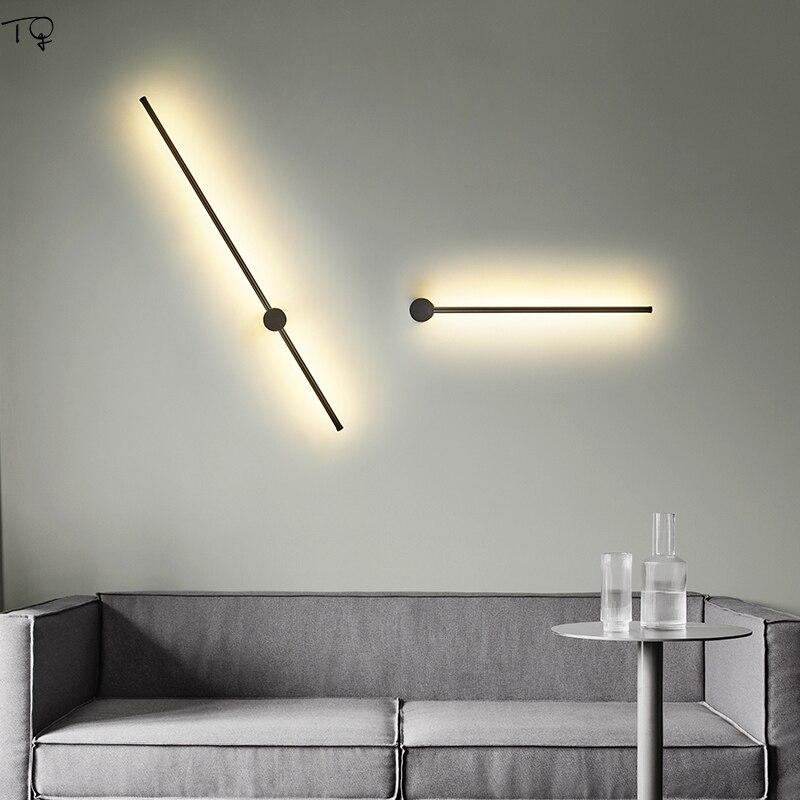 luminarias de parede 05