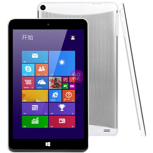 W850 8 Inch 3G Wireless Internet Windows Tablet PC Z3735G 1GB+16GB Windows 8 Quad Core HDMI 1280 x 800 IPS SIM Card slot