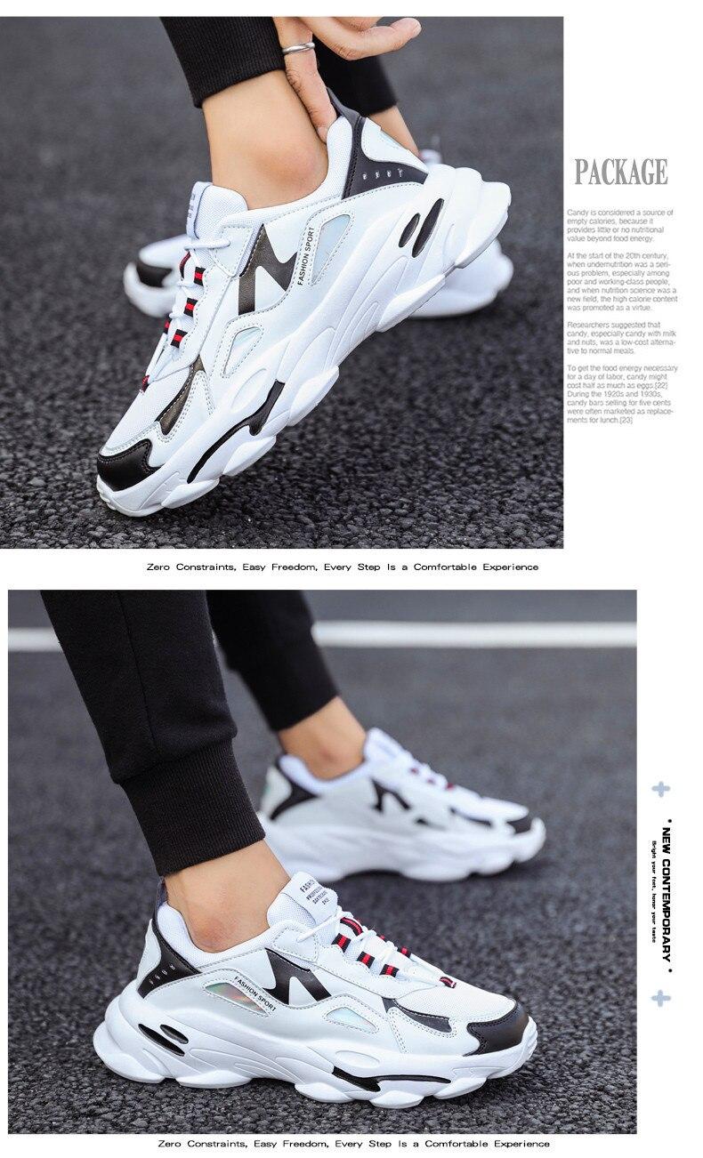 H8e461bc3617a456b96402647330c40f0g Men's Casual Shoes Winter Sneakers Men Masculino Adulto Autumn Breathable Fashion Snerkers Men Trend Zapatillas Hombre Flat New