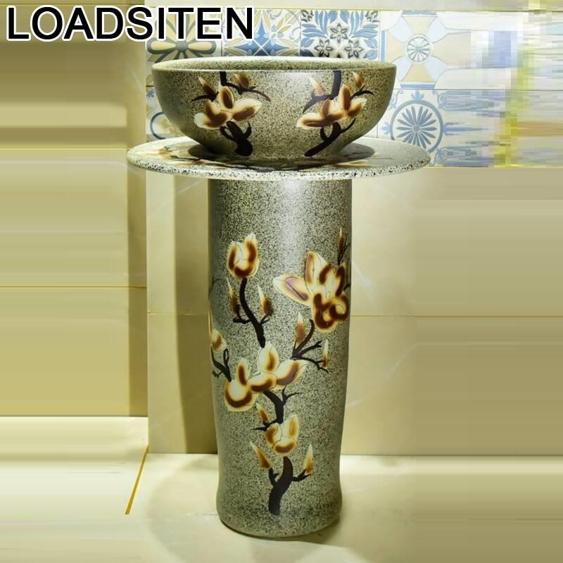 Lavabo cuba banheiro lavatório lavabo lavabo lavabo lavabo lavabo lavabo lavandino lavandino lavandino bagno vaidade