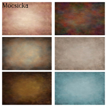 Abstract Backdrop for Photography Texture Old Master Newborn Baby Birthday Background for Photo Studio Old Master Photocall Prop cheap MOCSICKA CN(Origin) Vinyl Spray Painted Children kids Photography Backdrop Thin Vinyl and Polyester Polyester can be washed But Vinyl material is not allowed