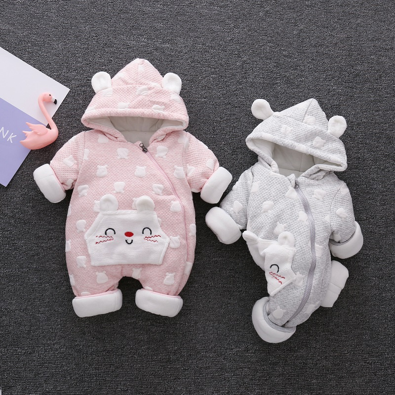2019-new-baby-rompers-clothes-cold-winter-cute-cartoon-infant-boy-girl-costume-jumpsuit-thicken-warm-pure-cotton-coat-kids