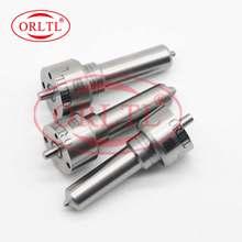 4 peças/lote orltl l163pbd l163pba l163prd bocal de combustível l 163 pbd, l 163 pba, l 163 prd para jmc ejbr03301d euro 3
