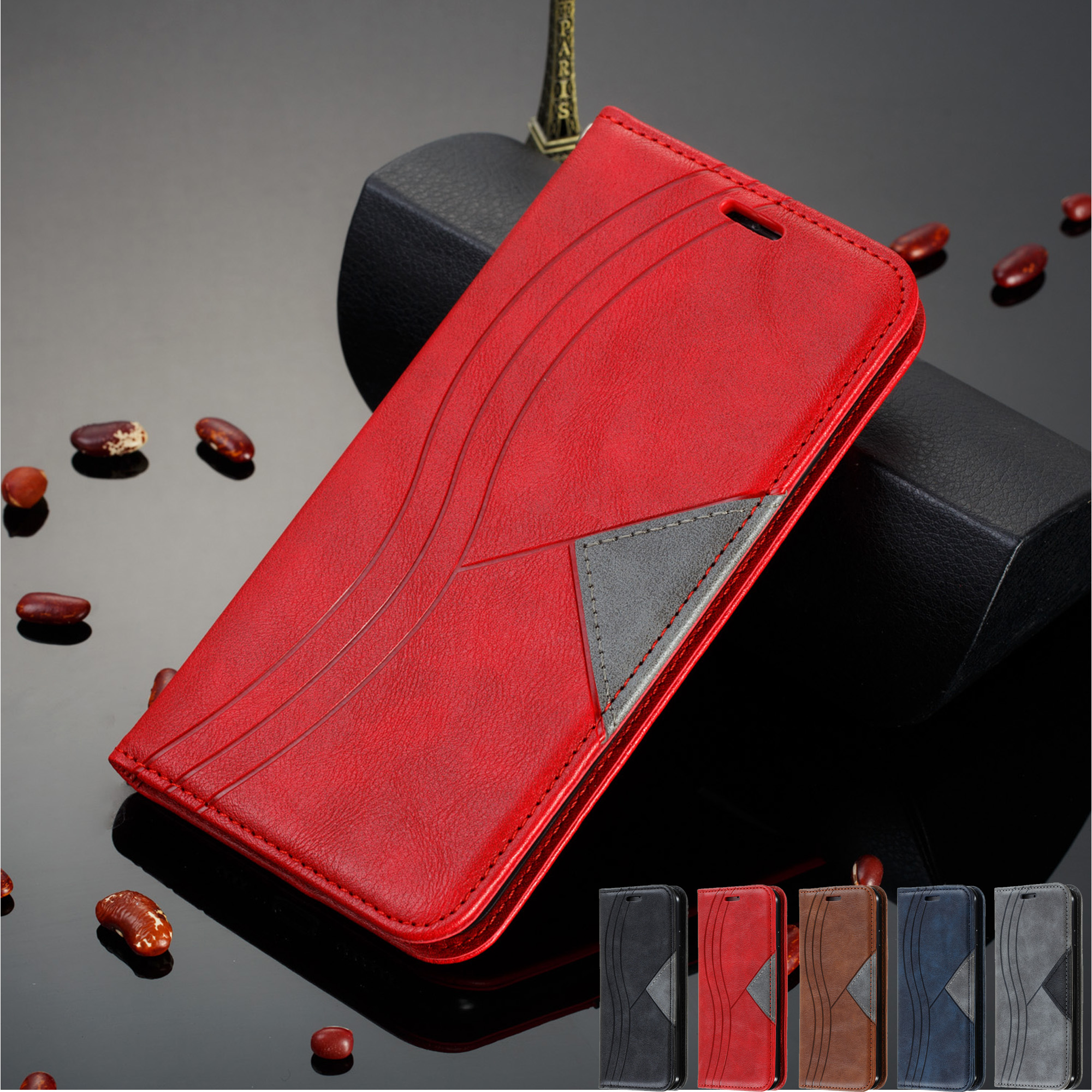 <font><b>huawei</b></font> y5 2019 AMN-LX1 LX2 LX3 LX9 <font><b>case</b></font> on sFor <font><b>Huawei</b></font> Y5 <font><b>Y</b></font> <font><b>5</b></font> Lite Prime <font><b>2018</b></font> y52018 Honor 8S KSE-LX9 <font><b>cover</b></font> <font><b>flip</b></font> leather coque image