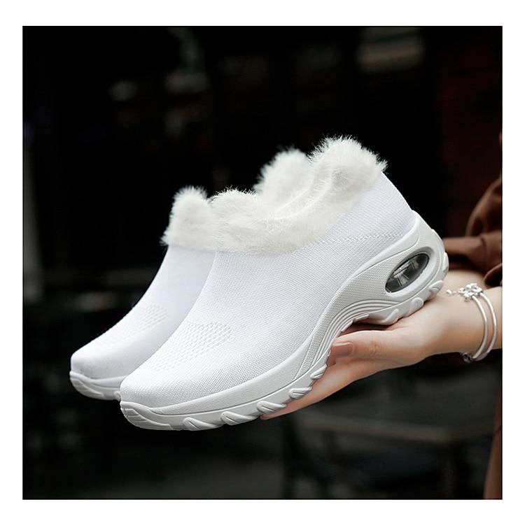 fashion boots (17)