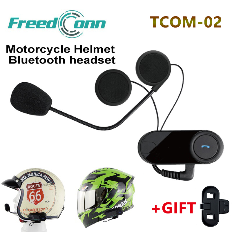 Freedconn Helmet Headset Bluetooth Headset Auto receive phone calls+Listen to Music GPS Capacete Microphone Casco Headphone|helmet bluetooth headset|motorcycle helmet bluetooth|motorcycle helmet bluetooth headset -