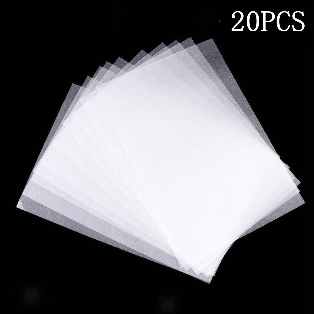 30 шт. 20x29см термоусадочные листы для бумаги, термоусадочная пленка, сделай сам, подвесное ювелирное изделие, школьные принадлежности, подаро...
