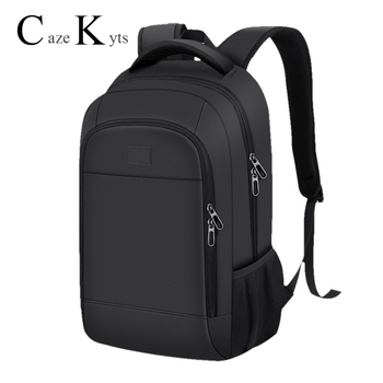 Men Backpacks Women Backpacks USB Interface Backpack Schoolbag Large Capacity Laptop Bag School Bags Travel Bag new unisex backpacks pure color bags drawstring backpack large capacity schoolbag shopping travel clother storage bags 10aug 13
