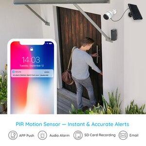 Image 5 - Reolink 4G LTE 카메라 이동 1080p 별빛 야간 투시경 SIM 카드 비바람에 견디는 충전식 배터리 구동 ip 카메라