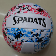 Мяч для команды Волейбольный мяч игры пляжный спортивное снаряжение