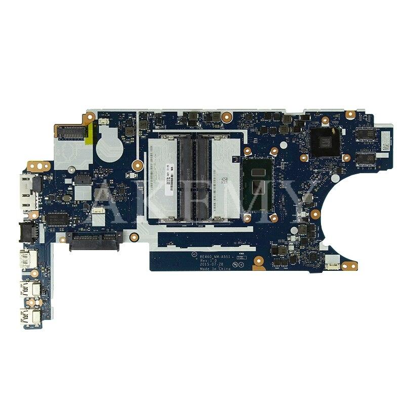 1pcs*  Brand New   216-0856040   216 0856040   BGA  Chipset