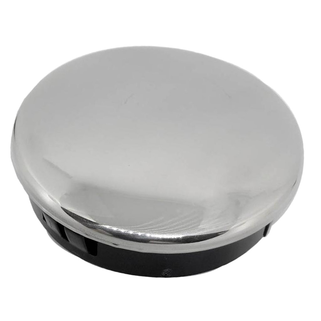 Top Quality 2-3/4 Inch Boat Steering Wheel Cap For Marine Boat Yacht