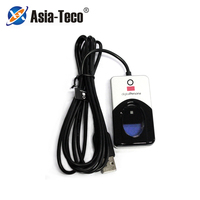 DigitalPersona uru4500 100% Original USB Biometric Fingerprint Scanner Fingerprint Reader Free SDK made in Philippines