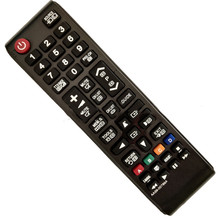 Di Controllo Remoto intelligente Replaceme per Samsung AA59 00786A AA5900786A LCD LED Smart TV Televisione Telecomando Universale di Controllo 1PC