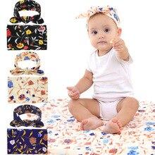 2020 горячая распродажа детские одеяла новорожденных пеленать обертывание мягкий органический хлопок детские повязка кормления отрыжка ткани полотенце шарф детские вещи