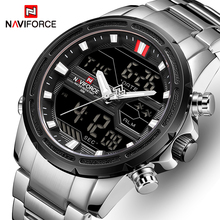 Men's Watch Clock Date Quartz DOM Sports Waterproof Top-Brand Luxury Male Relogio 30m