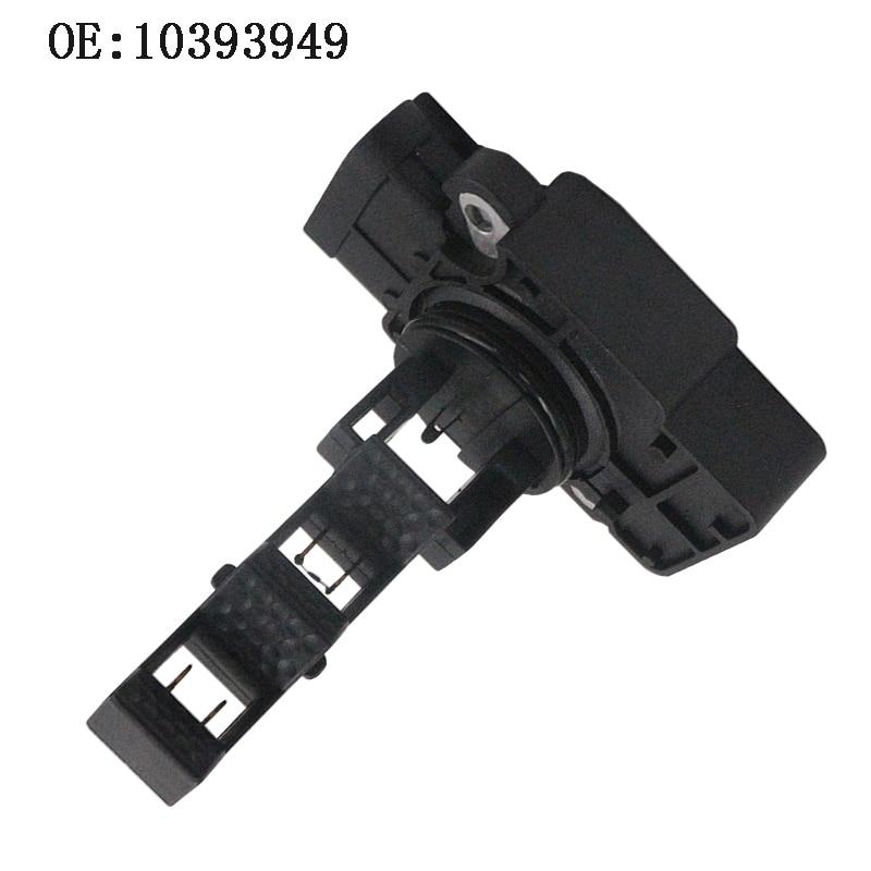 Mass Air Flow Sensor for Chevrolet Silverado 2500 HD GMC Sierra 2500 HD 6.6L V8
