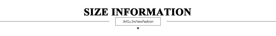 manga comprida pulôveres de malha feminina jumpers cropped 2019 camisola queda