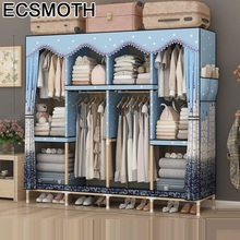 Gabinete Rangement Ropero Mobili Garderobe Penderie Armoire Chambre Armario Meble Closet Cabinet Mueble De Dormitorio Wardrobe