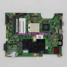 Подлинная материнская плата для ноутбука 498460 001 07241 5 48.4J103.051 UMA для HP CQ60 G60 Series Notebook PC
