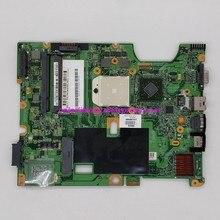 Hàng Chính Hãng 498460 001 07241 5 48.4J103.051 UMA Laptop Bo Mạch Chủ Mainboard Cho HP CQ60 G60 Series PC