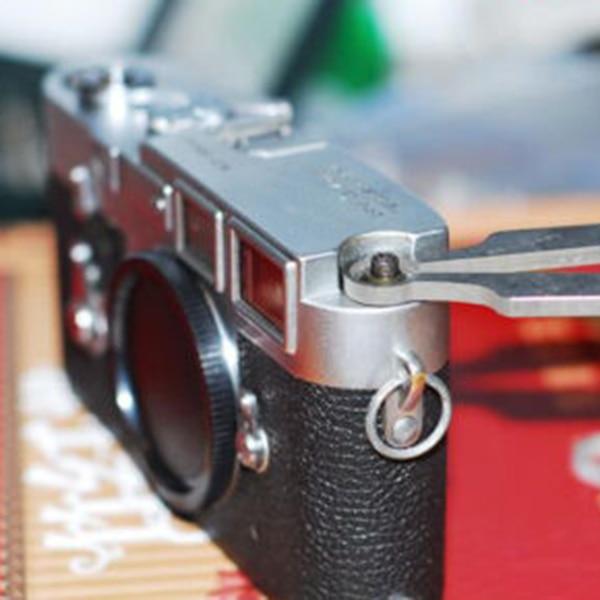 9 Stück Ausbau Reparatur Schraubenschlüssel Klemme Werkzeugsatz - Kamera und Foto - Foto 6