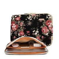 Nouvelle housse pour ordinateur portable 11 13 14 15 15.6 pouces sacoche pour ordinateur portable pour MacBook Air Pro 13.3 15.4 sac d'ordinateur pour Xiaomi HP Lenovo
