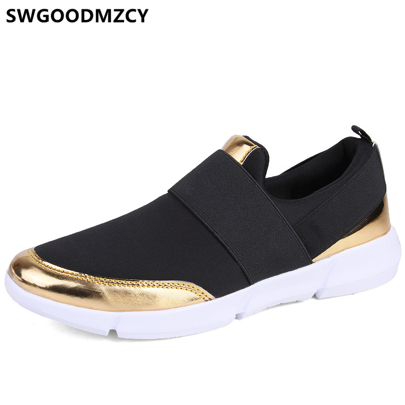 Loafers Shoes Woman Sneakers Designer Shoes Autumn Women Shoes Zapatillas Mujer Casual Sapato Feminino Deportivas Mujer Scarpe