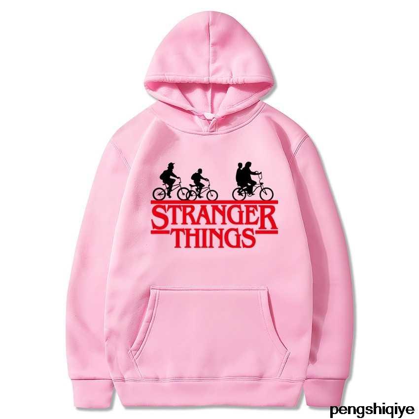 2020 neue Gedruckt Hoodies Schwarz Baumwolle Hoodie Männer Frauen Harajuku Hip Hop Baumwolle Sweatshirt hit hop kleiden mode marke Hoodies