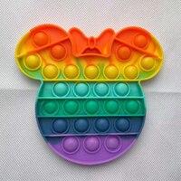 G - Rainbow