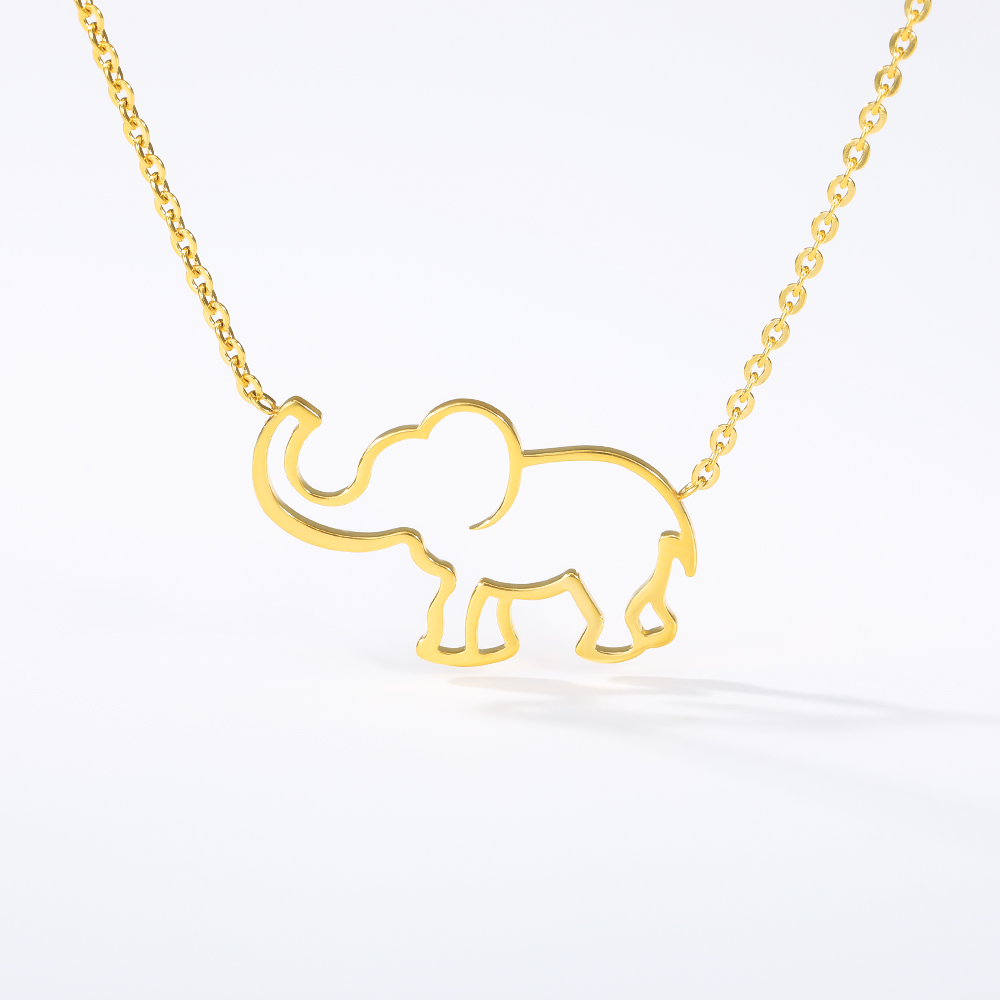 retro style lovely baby elephant alloy charm pendants 12 x 12mm