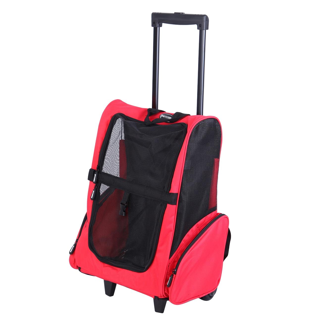 Honhill рюкзак для переноски домашних животных собак кошек одобрен