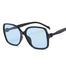 ZXA367 старинные детей солнцезащитные очки ребенок роскошные солнцезащитные очки ребенок дети мода UV400 очки девочки gafas-де-Сол женщин/Reloj хомбре