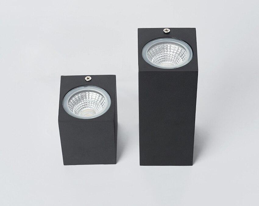 BL22 NEW WALL LAMP (55)