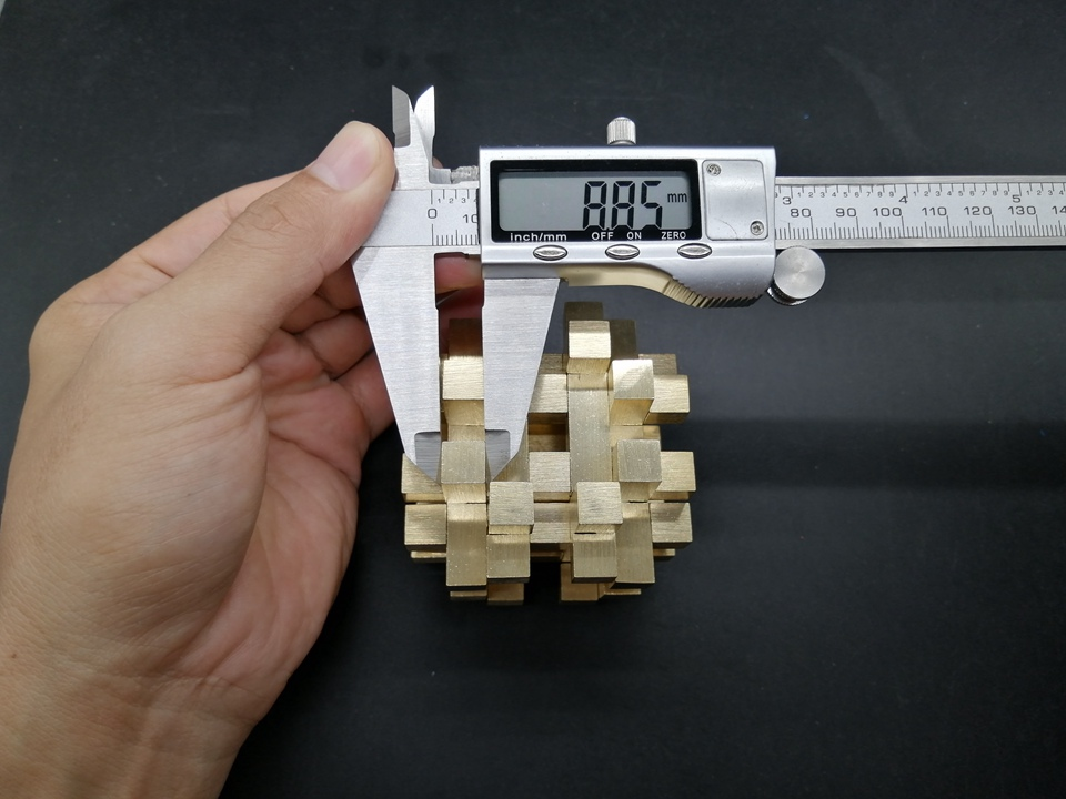 H451 (22)