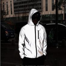 Clothing Coat Class-Clothes Windbreaker Assault Female Autumn And Brand Solid Couple