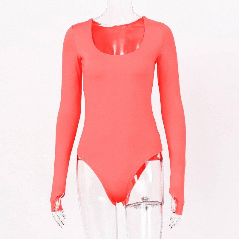 bodysuit women04