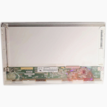HSD110PHW1-A00 HSD110PHW1 A00 11.0'' Laptop LCD LED Screen Panel 1366*768 LVDS 30 Pins