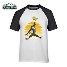 Air Lion King Remember Who You Are T Shirt Black Cotton Men Cartoon Simba t shirt Unisex New Fashion tshirt funny Africa Animals
