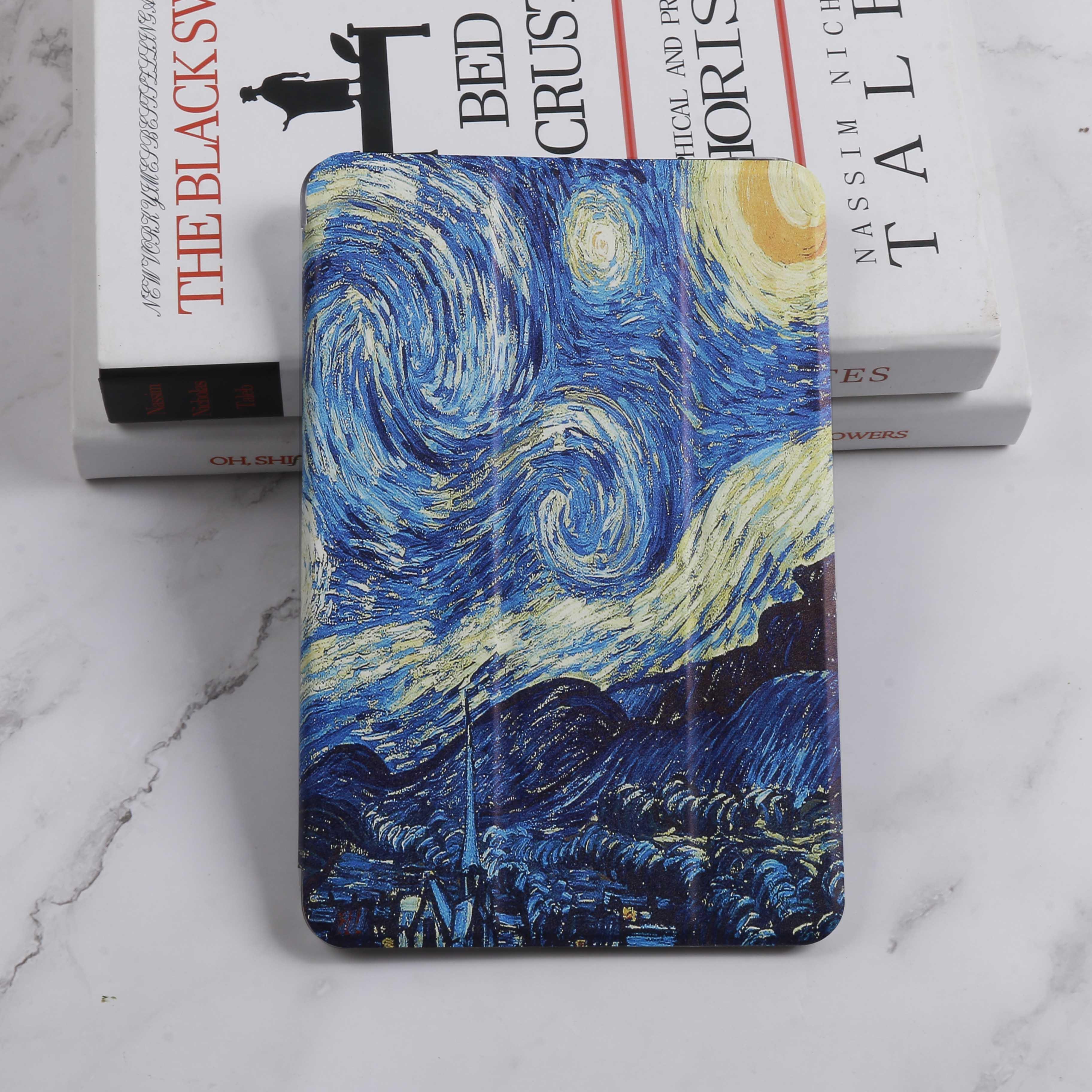 Tablet Case For Samsung Galaxy Tab A 9.7 SM T550 T555 / Tab E 9.6 Inch SM-T560 SM-T561 9.6\