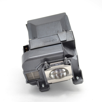 High Quality ELPLP75 Replacement Projector Lamp with housing for EB-1940W EB-1945W EB-1950 EB-1955 EB-1960 EB-1965 EB-1930 replacement lamp with housing elpl75 v13h010l75 for epson eb 1940w eb 1945w eb 1950 eb 1955 eb 1960 eb 1965 eb 1930